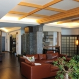 Элитная 3-х комнатная квартира в ЖК премиум класса