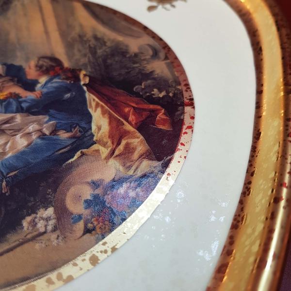 Скидка на картины художников Италии